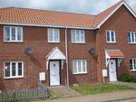 Thumbnail to rent in Riverside Maltings, Rose Lane, Diss