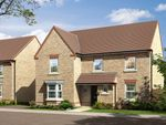 Thumbnail for sale in Hook Lane, Westergate, Chichester