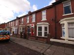 Thumbnail for sale in Whitefield Terrace, Heaton, Newcastle Upon Tyne