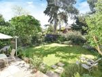 Thumbnail for sale in Hales Road, Cheltenham, Gloucestershire