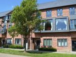 Thumbnail for sale in Beeston Way, Allerton Bywater, Castleford