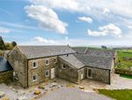 Thumbnail to rent in High North Farm, Fellbeck, Harrogate, North Yorkshire