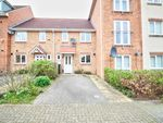 Thumbnail to rent in Valley Road, Coventry