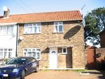 Thumbnail to rent in Ramscroft Close, Bush Hill Park Borders
