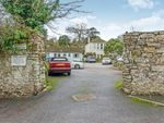 Thumbnail to rent in Gulval, Penzance, Cornwall