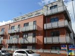 Thumbnail to rent in Palace Court, Wardle Street, Tunstall