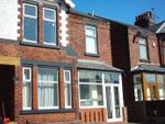 Property history Manchester Road, Stockport SK4