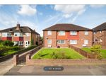 Thumbnail to rent in Whitby Road, Ruislip