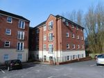Thumbnail to rent in Stonemere Drive, Radcliffe, Manchester