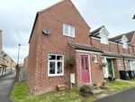 Thumbnail to rent in Goldfinch Gate, Gillingham