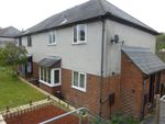 Thumbnail to rent in Tilling Crescent, High Wycombe