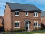 "Thumbnail to rent in ""Walton"" at Milldale Road, Farnsfield, Newark"