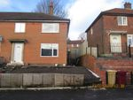 Thumbnail to rent in Montserrat Road, Bolton