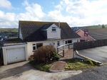 Thumbnail for sale in Droskyn Way, Perranporth