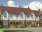 Thumbnail to rent in Old Dairy, Okeford Fitzpaine