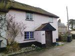 Thumbnail to rent in Salisbury Terrace, Kilmington, Axminster