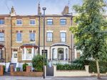 Thumbnail for sale in Tufnell Park Road, London