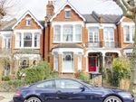 Thumbnail for sale in Curzon Road, Muswell Hill, London