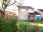 Thumbnail for sale in Briarswood Way, Orpington
