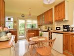 Thumbnail for sale in Manor Road, East Grinstead, West Sussex