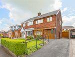 Thumbnail for sale in Ronaldsway, Ribbleton, Preston