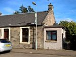 Thumbnail for sale in 9 Engine Road, Loanhead