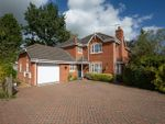 Thumbnail for sale in Wellfield Close, Balsall Common, Coventry
