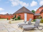 Thumbnail for sale in Brookfield Drive, The Acres, Horley, Surrey