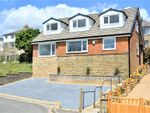Thumbnail for sale in Greenfiled Ave, Oakes, Huddersfield