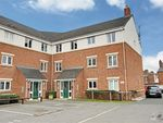 Thumbnail to rent in Moorcroft House, Archdale Close, Chesterfield, Derbyshire
