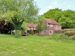 Thumbnail for sale in Winkhurst Green, Ide Hill, Sevenoaks