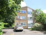 Thumbnail for sale in Brackley House, Richmond Road, Staines-Upon-Thames, Surrey