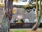 Thumbnail for sale in Glen Isla Road, Kirkcaldy