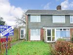 Thumbnail for sale in Venner Avenue, Cowes, Isle Of Wight