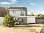 Thumbnail for sale in Burns Crescent, Bicester