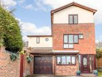 Thumbnail for sale in Hillcrest View, Basildon, Essex