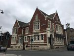 Thumbnail for sale in Natwest - Former, Fountain Place, Burslem, Stoke-On-Trent, West Midlands, UK