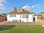 Thumbnail for sale in Marine Drive, Saltdean, Brighton, East Sussex