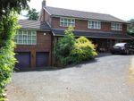 Thumbnail to rent in Richmond Hill Road, Edgbaston, Birmingham