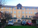 Thumbnail to rent in West Allington, Bridport