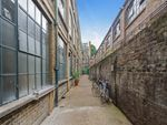 Thumbnail to rent in Ground Floor, 47-49 Tudor Road, London Fields, London