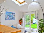 Thumbnail for sale in Treeve Lane, Connor Downs, Hayle