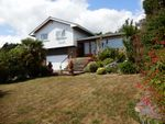 Thumbnail for sale in Den Brook Close, Torquay