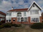 Thumbnail to rent in Inner Promenade, Lytham St. Annes