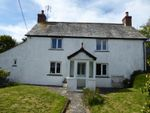 Thumbnail for sale in Tresparrett, Camelford