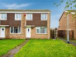 Thumbnail to rent in Tweed Avenue, Ellington, Morpeth, Northumberland