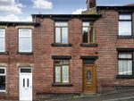 Thumbnail for sale in Upper Mount Street, Batley, West Yorkshire