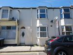 Property history Underdown Road, Herne Bay CT6