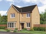 """Thumbnail to rent in """"Mitford"""" at Bevan Way, Widnes"""