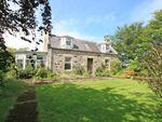 Thumbnail to rent in Newton Farmhouse, By Fordyce